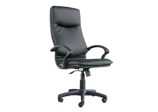 Кресло руководителя Nova PXN