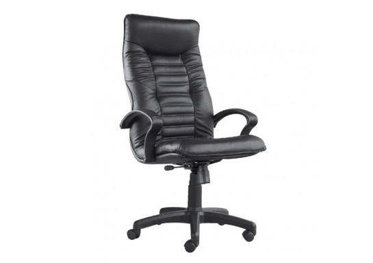 Кресло руководителя Olympus