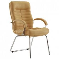 Конференц кресло Orion пол