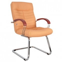 Конференц кресло Orion