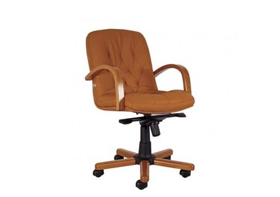Кресло руководителя Premier Extra