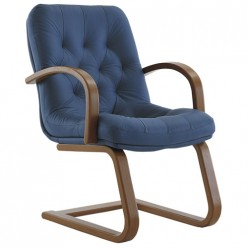 Конференц кресло Premier