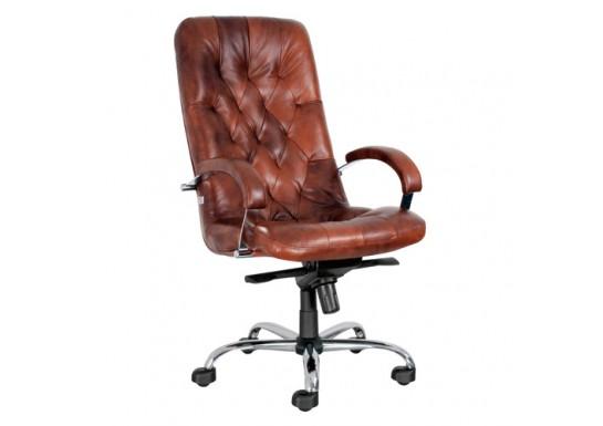 Кресло руководителя Premier