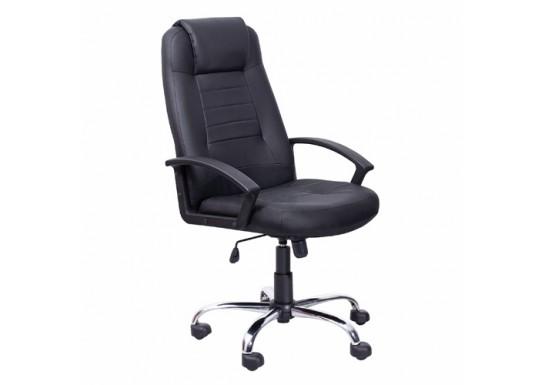Кресло руководителя Prima