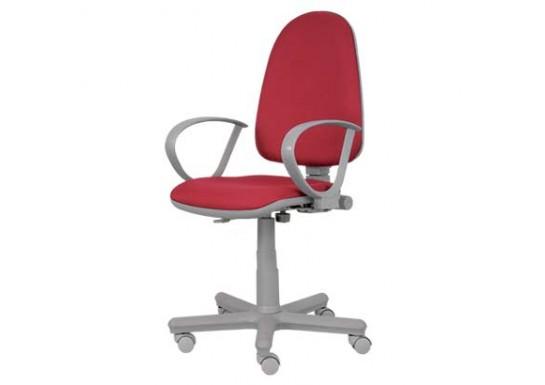Кресло оператора Prestige Lux R