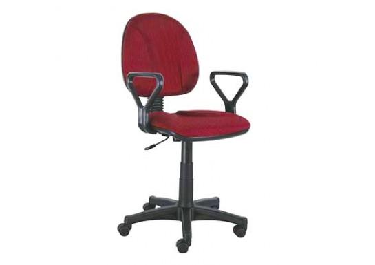 Кресло оператора Regal