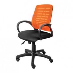 Кресло для персонала Ronald