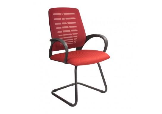 Конференц кресло Ronald cf chrome