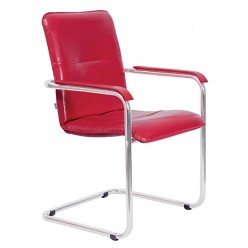 Конференц стул Rumba