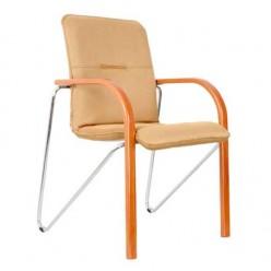 Конференц кресло Salsa