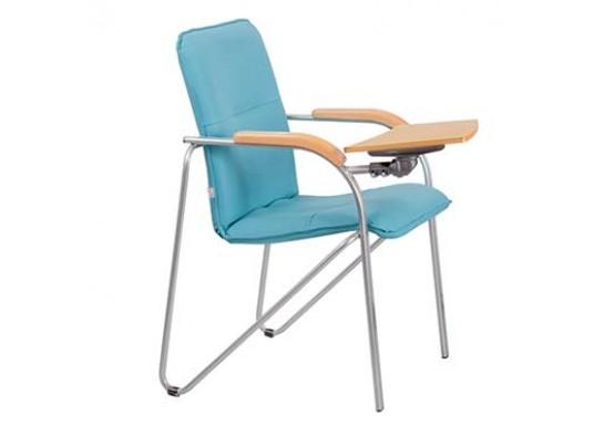 Кресло Samba Chrome T