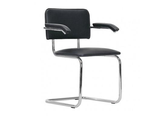 Кресло Sylwia ARM