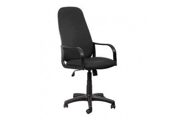 Кресло руководителя Siluet