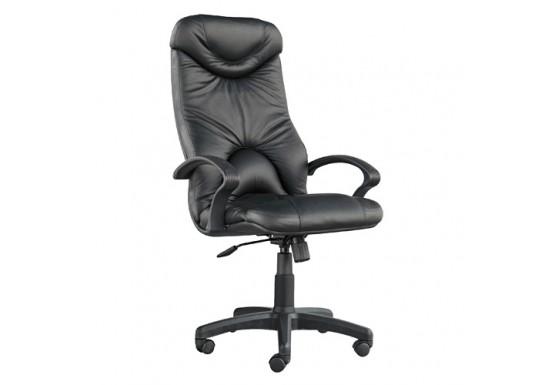Кресло руководителя Sparta PXN