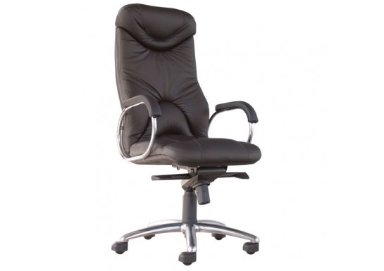 Кресло руководителя Sparta