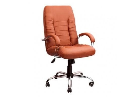 Кресло руководителя Tango