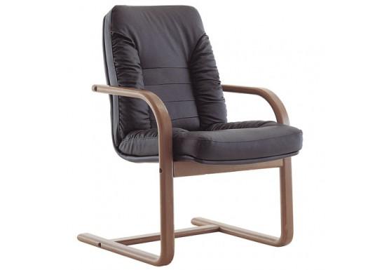 Кресло конференц Tango Extra пол