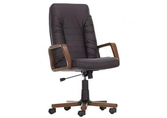 Кресло руководителя Tango Extra