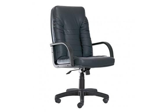 Кресло руководителя Tango пл