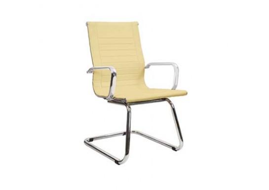 Конференц кресло  Top CF Chrome