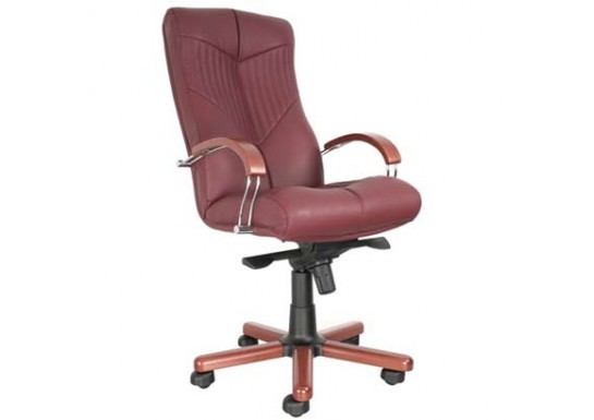 Кресло руководителя Torus
