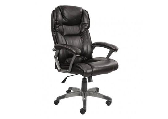 Кресло руководителя Treviso PDN9 / PU01