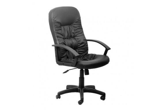 Кресло руководителя Twist  DF PLN PU01