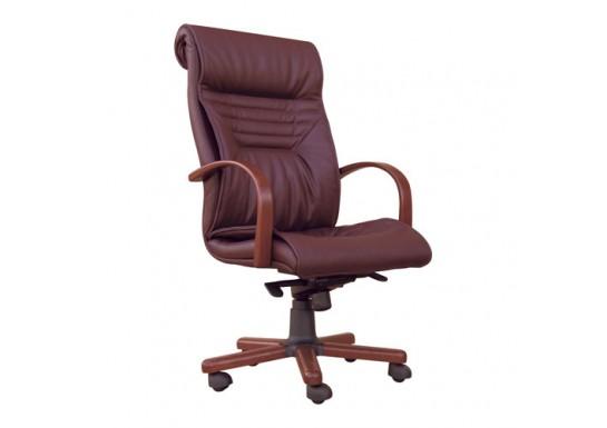 Кресло руководителя Vip Extra