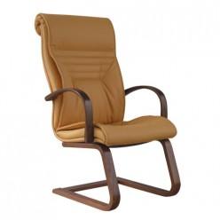 Конференц кресло Vip Extra CF