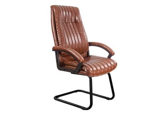 Конференц кресло Walter пол