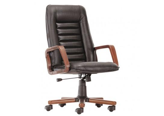 Кресло руководителя Zorba Extra