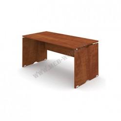 Стол MA1, 800х760х750-760