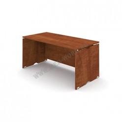 Стол MA2, 800х760х750-760