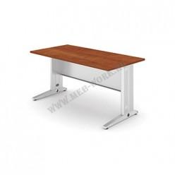 Стол MA3, 800х760х750-760