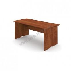 Стол MA5, 800х760х750-760