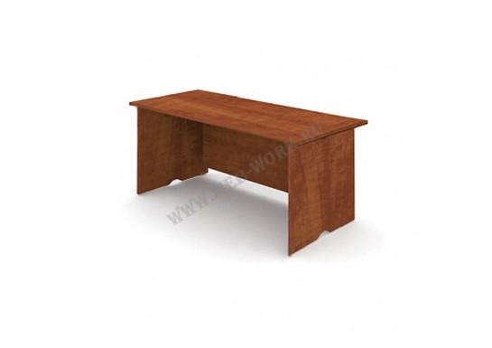 Стол MA6, 800х760х750-760