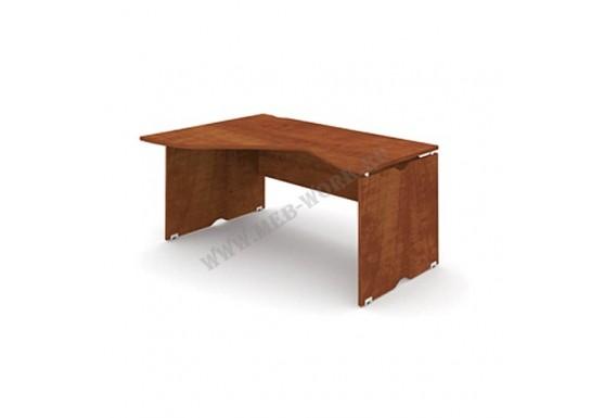 Стол MB, 1200х900х750-760