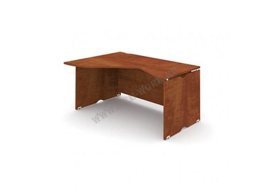Стол MC, 1200х900х750-760