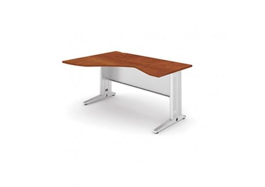Стол MD, 1200х900х750-760