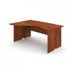 Стол MP, 1200х900х750-760