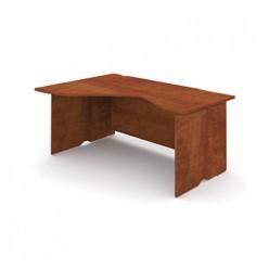 Стол MQ, 1200х900х750-760