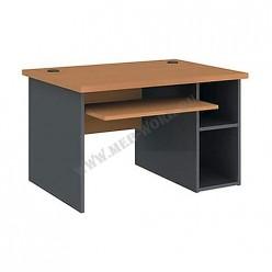 Стол компьютерный (1000 *700 *760)