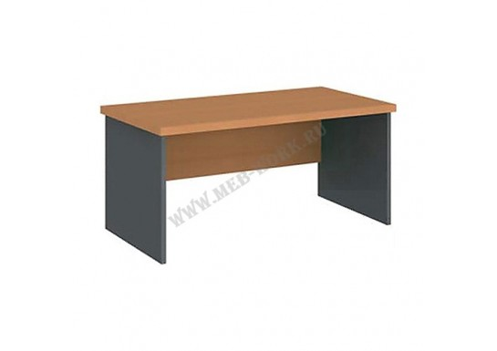 Стол приставка (1000* 500 *676)BP