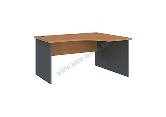 Стол офисный BS, 1500*760*1000