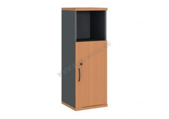 Шкаф низкий (404 *370 *1145)