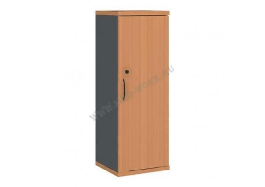 Низкий шкаф (404 *370 *1145)