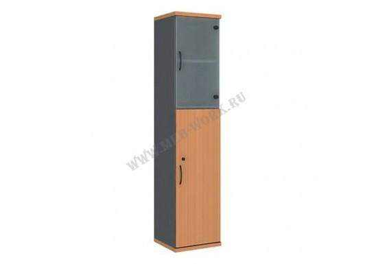 Шкаф (404 *370*1849)