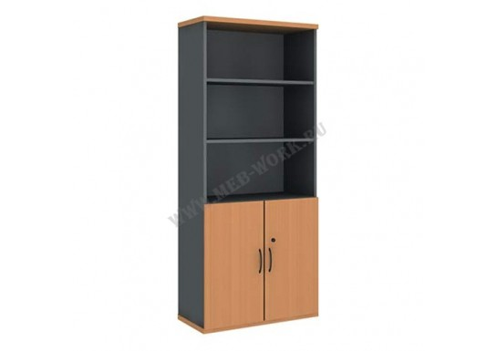 Шкаф для хранения (800* 370 *1849)