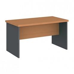 Стол приставка (1000 *500* 676)