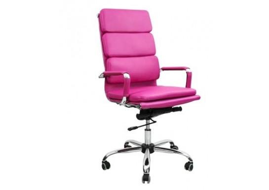 Кресло оператора Nord Lux
